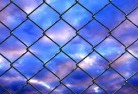 Falcon Chainmesh fencing 15
