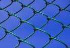 Falcon Chainmesh fencing 16