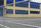 Falcon Chainmesh fencing 3