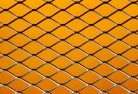 Falcon Chainmesh fencing 6