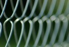 Falcon Chainmesh fencing 7