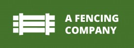 Fencing Falcon - Fencing Companies