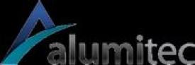 Fencing Falcon - Alumitec